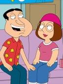 Family Guy, Season 10 Episode 10 image