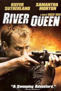 River Queen as Doyle