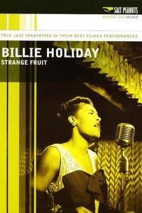 Billie Holiday: Strange Fruit