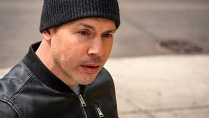 Chicago P.D.'s Season 6 Finale Left Jon Seda's Exit Up in the Air