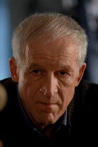Daniel J. Travanti as Garrison