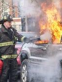 Chicago Fire, Season 4 Episode 16 image