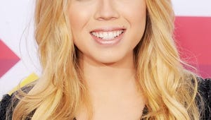Jennette McCurdy Says Money, Not Nude Photos, Is Behind Sam & Cat Hiatus