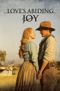 Love's Abiding Joy as Collette