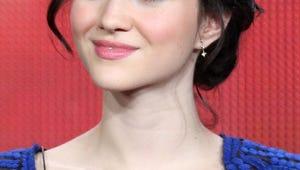 Exclusive: Bunheads' Julia Goldani Telles Joins Showtime Pilot The Affair
