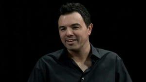 Kevin Pollak's Chat Show, Season 1 Episode 33 image