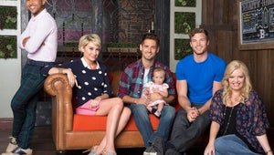 Baby Daddy Says Farewell to Netflix in June