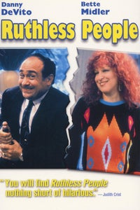 Ruthless People as Sam Stone