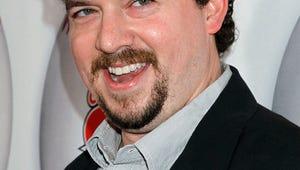 HBO Orders Danny McBride Comedy About Vice Principals