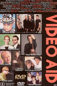 Video Aid