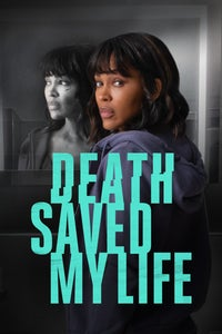 Death Saved My Life as Reporter