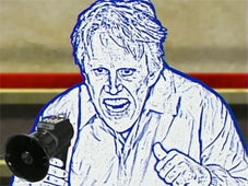 Tom Goes to the Mayor, Season 2 Episode 5 image