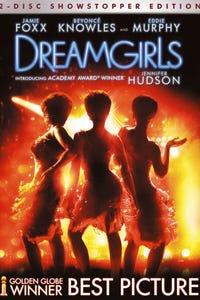 Dreamgirls as Lorrell Robinson