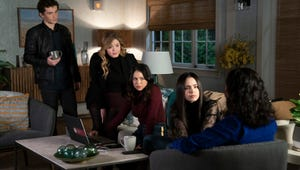 The Perfectionists Finale Proves We Need a Season 2