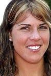 Jennifer Capriati