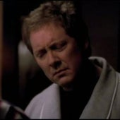 Boston Legal, Season 5 Episode 4 image