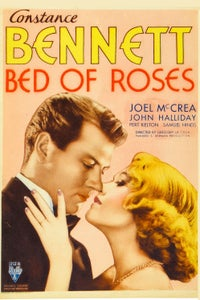 Bed of Roses as Father Doran