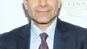 Nurse Jackie Casts Tony Shalhoub in Recurring Role