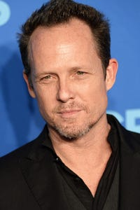 Dean Winters as The Vulture