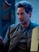 The Flash, Season 6 Episode 15 image