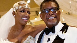 A New Wedding — And a New Reality Show — For Bravo Breakout NeNe Leakes
