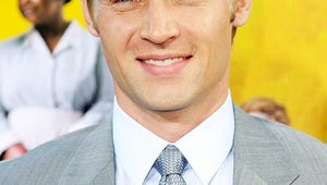 Pan Am's Mike Vogel Joins CBS' Under the Dome