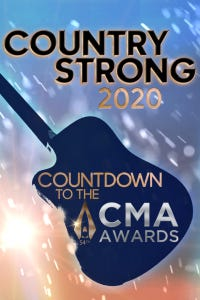 Country Strong 2020: Countdown to The CMA Awards