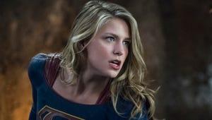 Supergirl Season 3 Finale: A Major Character Exits