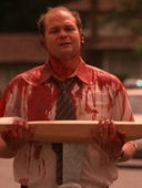 Masters of Horror, Season 2 Episode 4 image