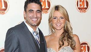 VIDEO: Bachelorette's Ali Says She and Roberto Fight