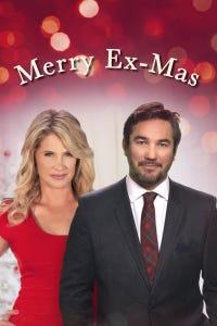 Merry Ex-Mas as Noelle