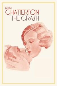 The Crash as Geoffrey Gault
