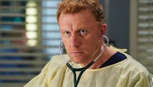 Grey's Anatomy Season 16 Cut Short Due to Coronavirus