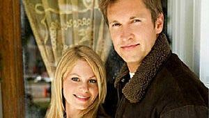 Tonight's TV Hot List: Saturday, Nov. 29, 2008