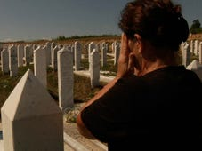 Women, War and Peace, Season 1 Episode 1 image