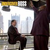 Undercover Boss, Season 6 Episode 2 image