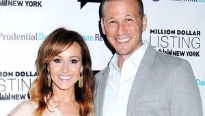 Bachelorette Alums Ashley Hebert and J.P. Rosenbaum Welcome First Child