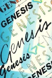 Genesis: Videos, Vol. 2