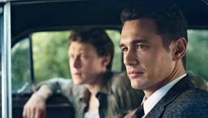 Here's the First Trailer for Hulu's 11.22.63