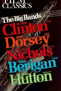 Big Bands, Vol. 105