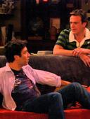 How I Met Your Mother, Season 4 Episode 1 image