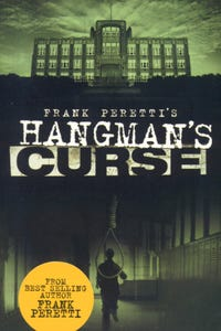 Hangman's Curse as Elisha Springfield