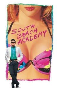 South Beach Academy as Billy Spencer