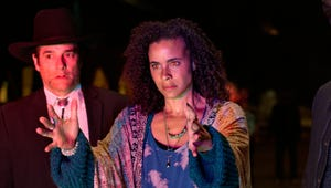 Midnight, Texas: How the Show Is Different From True Blood