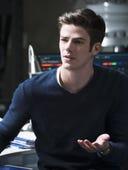 The Flash, Season 2 Episode 12 image