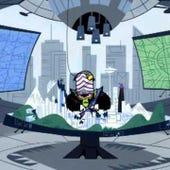 The Powerpuff Girls, Season 6 Episode 22 image