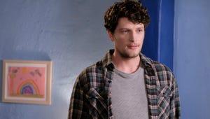 Jane the Virgin Boss Previews Michael's Return: 'It Affects the Whole Season'