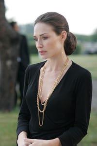 Claire Forlani as Katrina