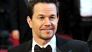VIDEO: Mark Wahlberg Will Re-Team With David O. Russell on Next Four to Five Movies