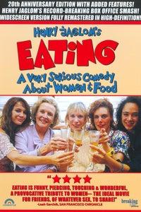 Eating as Kate